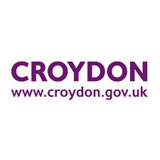 Croydon Council Jobs