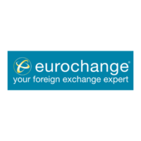 Eurochange Jobs