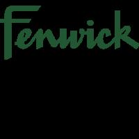 Fenwick Jobs