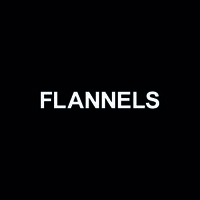 Flannels Jobs