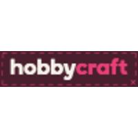 Hobbycraft Jobs