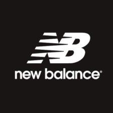 New Balance Jobs