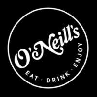 O'Neill's Jobs