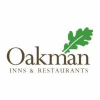 Oakman Inns & Restaurants Ltd Jobs