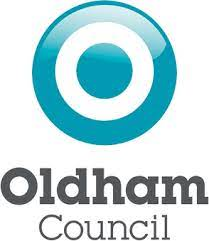 Oldham Council Jobs