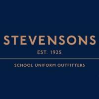 Stevensons Jobs