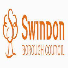 Swindon Borough Council Jobs