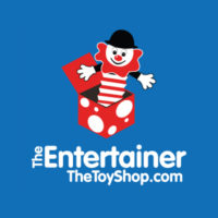 The Entertainer Jobs