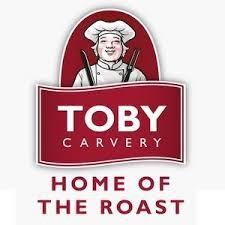 Toby Carvery Jobs