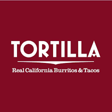 Tortilla Jobs