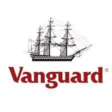 Vanguard Jobs