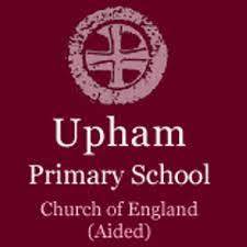 Upham Church of England Aided Primary School Jobs