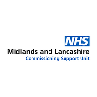 NHS Midlands and Lancashire Commissioning Support Unit Jobs